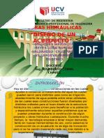 DIAPOSITIVAS DE ACUEDUCTO -OBRAS 02-12-14 FINAL.pptx
