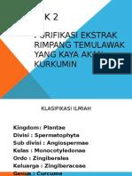 PPT-FITOFAR