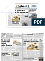 Libertà Sicilia del 07-02-15.pdf