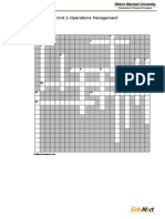 MB0044-Crossword-Unit-02.pdf