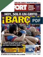 11 Sport