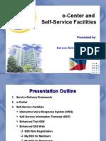 1 Self-Service Facilities_Jan22 2013