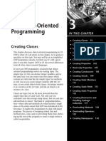 C# OOPS Concepts by Pearson