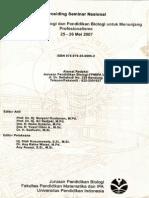 Etologi & Authentic Assessment_UPI_2007.pdf