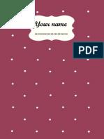 01 Workbook Cursive Fancy Letters
