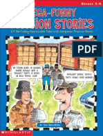 Mega Funny Division Stories - Gr 3 to 6.pdf