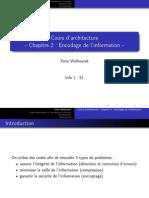 chap2-Encodage.pdf