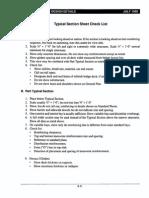 Section_8.pdf