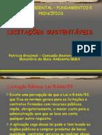 Licitacoes_Sustentaveis