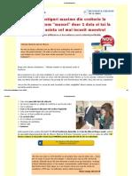 Croitoria la domiciliu.pdf