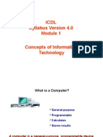 ICDL 1 1-1.ppt