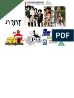 Odgojno-socijalizacijski Agensi, PPDMI