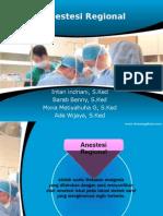 111763617 Regional Anestesi Updated
