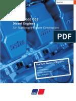 1503356045?v=1 dgc 2020 english manual electromagnetic compatibility mains dgc-2020 wiring diagram at bayanpartner.co