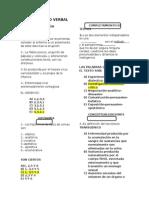 Examen Ordinario A