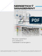 Systherm Pl Energeticky Management Cz