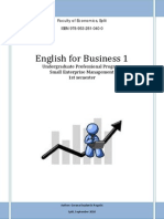 21131 MMP English for Business 1 Za Objavu