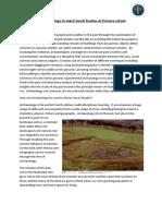EaO_Social_Studies_Primary.pdf