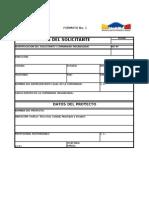 Formatos ocv banavih.pdf