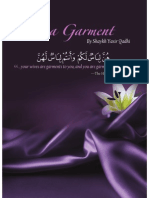 Likeagarment eBook