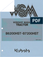 B6200HST-B7200HST-WSM-01370