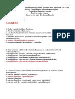 contabilitate_financiara_curenta cu rezolvari