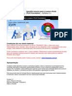 ITIL_Foundation_Resumo.pdf