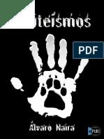 Politeismos - Alvaro Naira