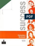 Success Book Pdf