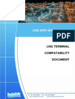 LNG Compatibility Document - Full Doc