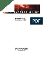 fortinet-fortigate-224b