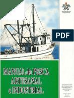 Manual de Pesca Colombiana