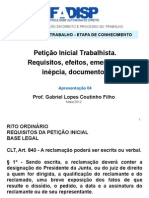 04_peticao_inicial_trabalhista.ppt
