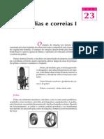 Polias e Correias I_Aula 23
