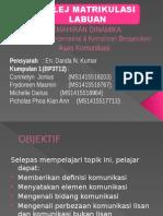 dinamika kml Asas Komunikasi .pptx