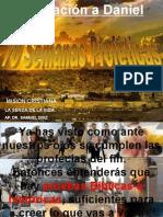 70_Semanas_Profeticas_GPL.ppt