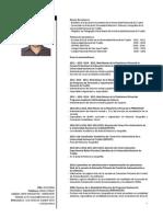 hoja de vida 2015.pdf