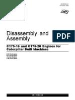 KENR6052-01-01-ALL.pdf