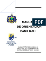 Manual Escuela Para Padres_unprotected