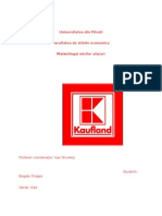 Nota 10 Kaufland.docx