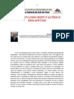 ARD.pdf