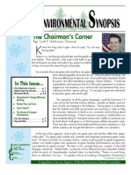 January 2010 Vol. 10, No. 1 Published