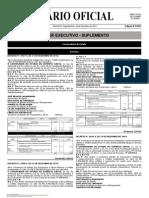 Diario Oficial 2014-12-29 Completo