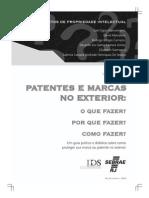 Marcas_patentes_no_exterior.pdf