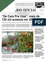 Diario Oficial 2015-01-02 Completo