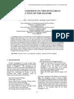 godaetal.pdf