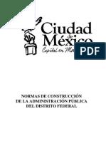 16 Libro 8 Tomo III Conservación y Mantenimiento de Obras y Equipos, Obra Civil, Obra Electromecánica, Eléctrica