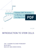 FCL stem cell.ppt