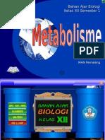 1. Bab.2 Metabolisme