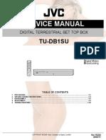 TU-DB1SU
